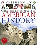 Children's Encyclopedia of American History