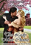 The Lady Must Choose (A Seabrook Family Saga Book 3)