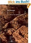 Felsenstadt Petra: Zentrum des Nabate...