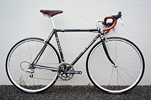 R)DE ROSA(デローザ) NUOVO CLASSICO(ヌーボクラシコ) ロードバイク 2012年 51サイズ