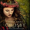 The MacKinnon's Bride: Highland Brides, Book 1 Audiobook by Tanya Anne Crosby Narrated by Braden Wright