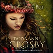 The MacKinnon's Bride: Highland Brides, Book 1 | Tanya Anne Crosby