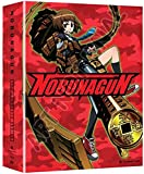 Nobunagun: Complete Series [Blu-ray]