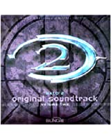 Halo 2 Volume Two