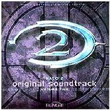 Image of Halo 2: Vol. 2