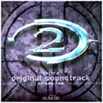 Halo 2 Volume Two