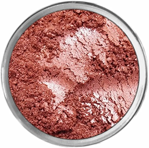 Dry Red Skin On Cheeks front-1002962