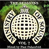 Ministry of Sound: The Sessions Vol. 2by Paul Oakenfold