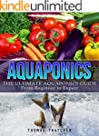 Aquaponics: The Ultimate Aquaponics G...