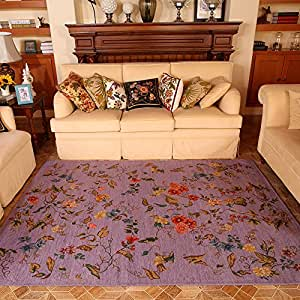 rugs and carpets for home living room country cottage rugs