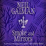 Smoke and Mirrors (Unabridged)