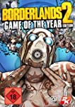 Borderlands 2 - Game of the Year Edit...
