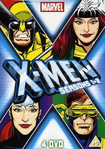 x-men-season-1-2-4dvd-marvel
