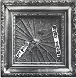 Pretty Vacant [7 inch Analog]