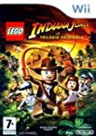 Lego indiana jones : la trilogie orig...