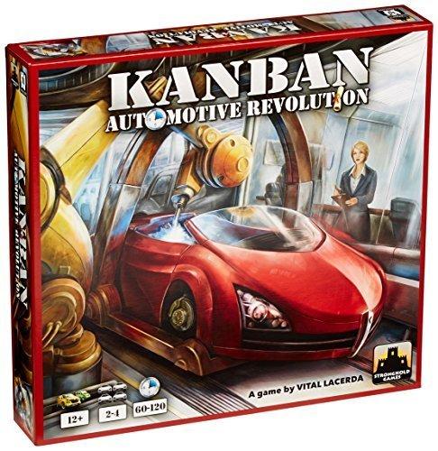 kanban-automotive-revolution-game-by-stronghold-games