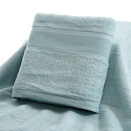 la-fibra-de-celulosa-regenerada-toallas-de-algodon-adulto-masculino-y-femenino-par-de-toallas-suaves