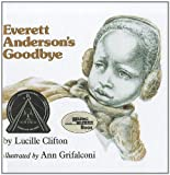 Everett Andersons Goodbye (Reading Rainbow Books (Pb))