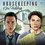 Housekeeping | Kim Fielding