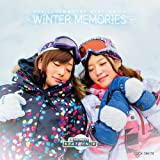 [B00I8JAZTQ: THE IDOLM@STER STATION!!+WINTER MEMORIES]