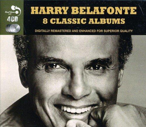 Harry Belafonte - The Ultimate R&b Christmas Vol. 3 - Zortam Music