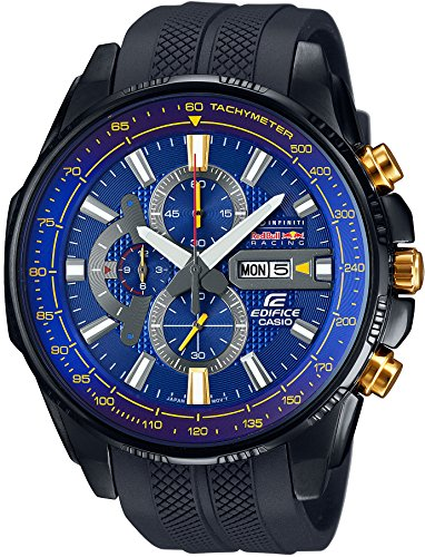 casio-watches-edifice-infiniti-red-bull-racing-limited-edition-efr-549rbp-2ajr