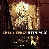 Cucala - Celia Cruz