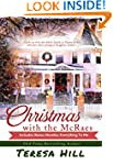 Christmas with the McRaes: Books 1-3...
