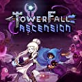 Towerfall Ascension - PS4 [Digital Code]