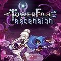 Towerfall Ascension - PS4 [Digital Code]