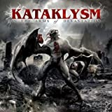In The Arms Of Devastation (Kataklysm)