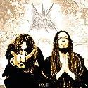 Daniel Lioneye - 2 [Audio CD]<br>$377.00