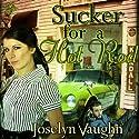 Sucker for a Hot Rod Audiobook by Joselyn Vaughn Narrated by Lindsay DeWinkeleer