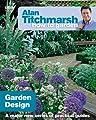 Alan Titchmarsh How to Garden: Garden Design OGD272