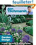 Alan Titchmarsh How to Garden: Garden...