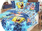 Spongebob Squarepants Photo Album Twi...