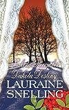 Dakota December and Dakota Destiny (Dakota Series Book 4)