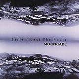 Zaris: Cast the Route by Mooncake (2012-08-10)
