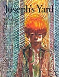 Joseph's Yard (0192721720) by Keeping, Charles