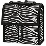 PackIt Wild Freezable Mini Cooler