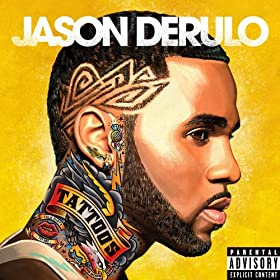 Talk Dirty (feat. 2 Chainz) [Explicit]