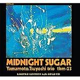 Midnight Sugar