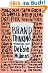 Brand Thinking and Other Noble Pursui...