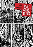 img - for West Coast Blues book / textbook / text book