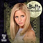 Official Buffy the Vampire Slayer Cal...