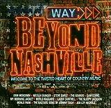 Way Beyond Nashville Various Artists