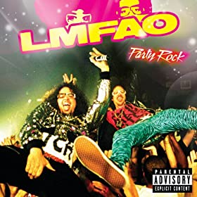 Shots (Explicit) [feat. Lil Jon]