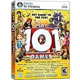 Play 101