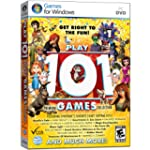 Play! 101 Premium Games Collection -...