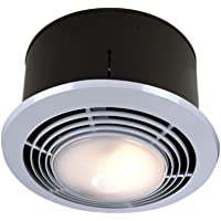 NuTone 70 CFM Ceiling Exhaust Fan